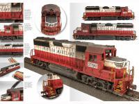 Trainspotting (Vista 15)