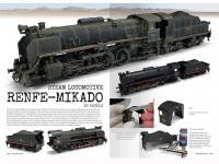 Trainspotting (Vista 16)