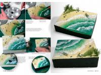F.A.Q. Dioramas 1.2 - Agua, Hielo y Niev (Vista 10)