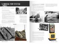 Dioramas F.A.Q. 1.3 Extensión (Vista 11)