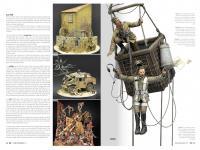 Dioramas F.A.Q. 1.3 Extensión (Vista 14)