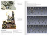 Dioramas F.A.Q. 1.3 Extensión (Vista 15)
