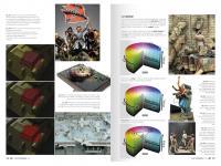 Dioramas F.A.Q. 1.3 Extensión (Vista 18)