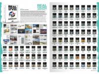 Catalogo 2021/22 (Vista 15)