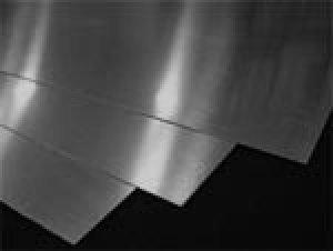Materiales y herramientas perfiles - Plancha aluminio precio ...