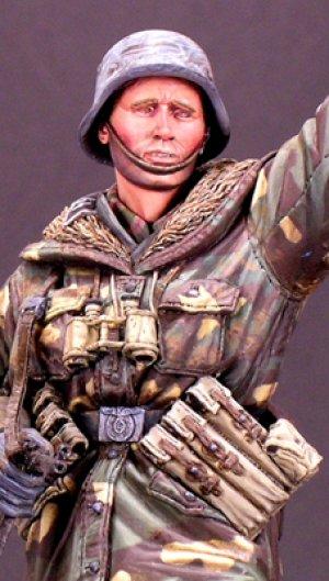 WSS Grenadier  (Vista 1)
