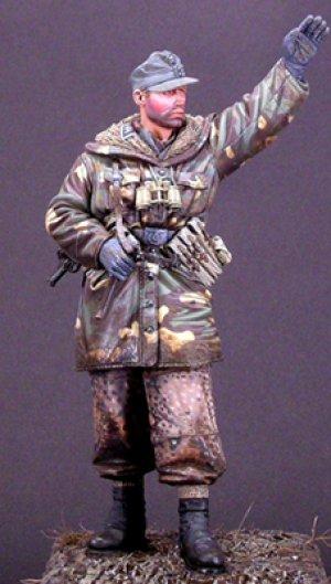 WSS Grenadier  (Vista 2)