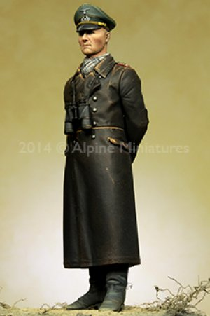 Erwin Rommel  (Vista 2)