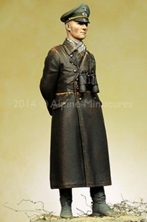 Erwin Rommel  (Vista 3)