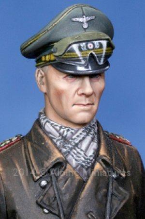 Erwin Rommel  (Vista 6)