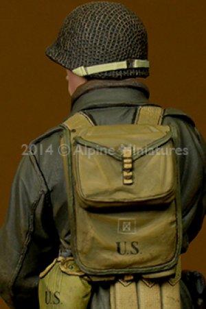 US 1st Inf Div   (Vista 3)