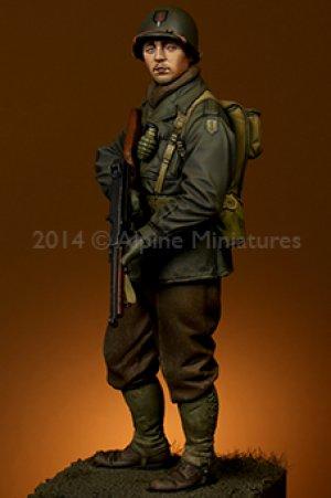 US 1st Inf Div   (Vista 4)