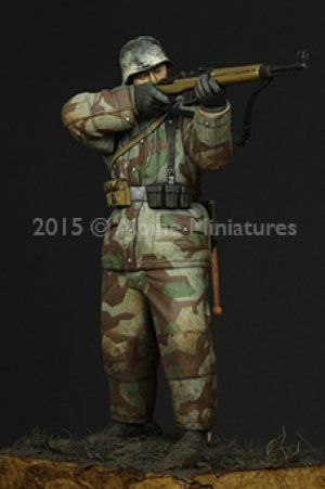 German Grenadier  (Vista 4)