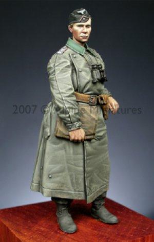 Oficial Aleman 1  (Vista 2)