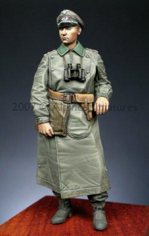Oficial Aleman 1  (Vista 3)