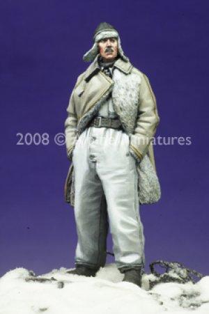 Kurt Meyer LAH Kharkov  (Vista 4)