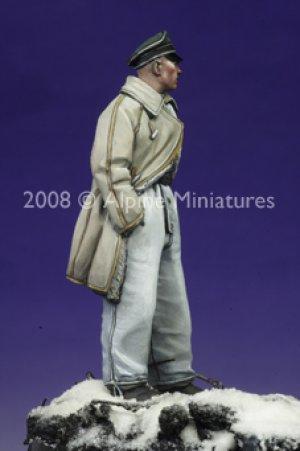 Kurt Meyer LAH Kharkov  (Vista 5)