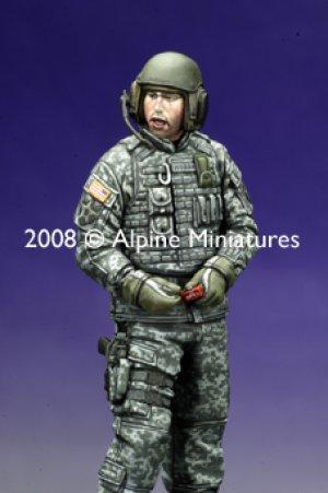 ma première figurine alpine ALPI-35069