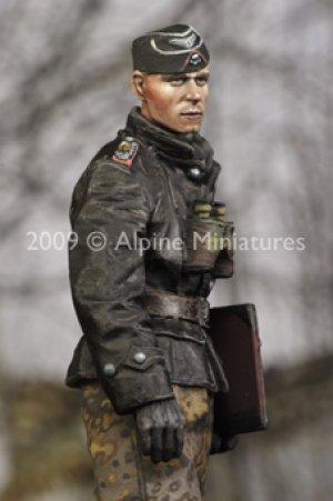 Joachim Peiper  (Vista 1)
