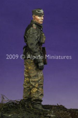 Joachim Peiper  (Vista 5)