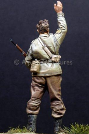 Infantería USA n°1.   (Vista 5)