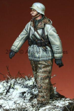 WSS Grenadier Late War #2   (Vista 3)