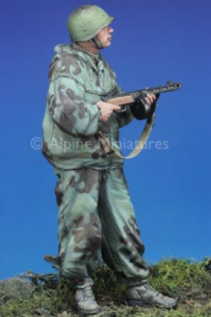 WW2 Russian Scout #2  (Vista 5)