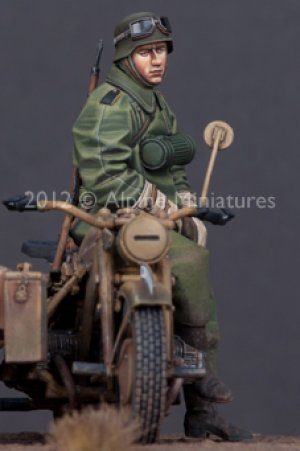 Motorista Aleman  (Vista 6)