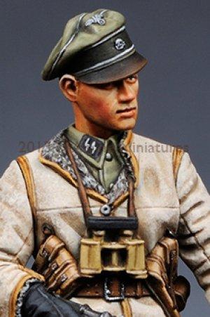 WSS Grenadier NCO  (Vista 6)