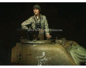 3rd Armored Division   (Vista 1)