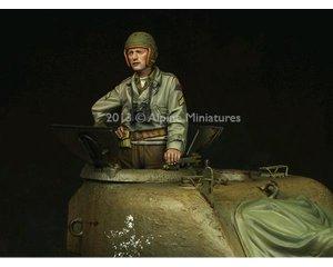 3rd Armored Division   (Vista 2)