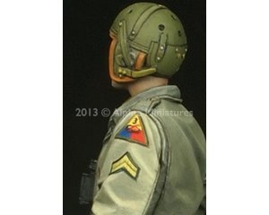 3rd Armored Division   (Vista 6)