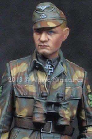 Max Wünsche Normandy  (Vista 6)