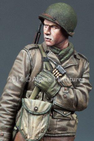 US Infantry  (Vista 1)