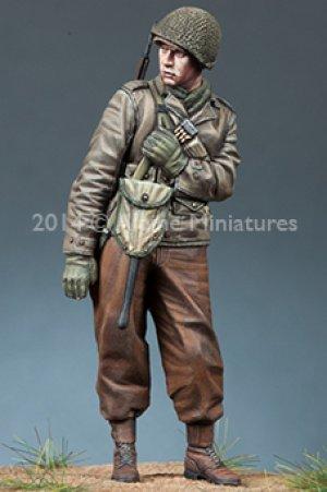 US Infantry  (Vista 3)