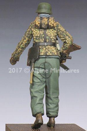 SS NCO   (Vista 6)