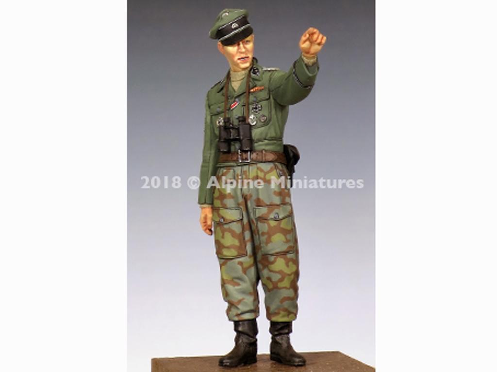 WSS Oficial Infanteria 44-45  (Vista 4)
