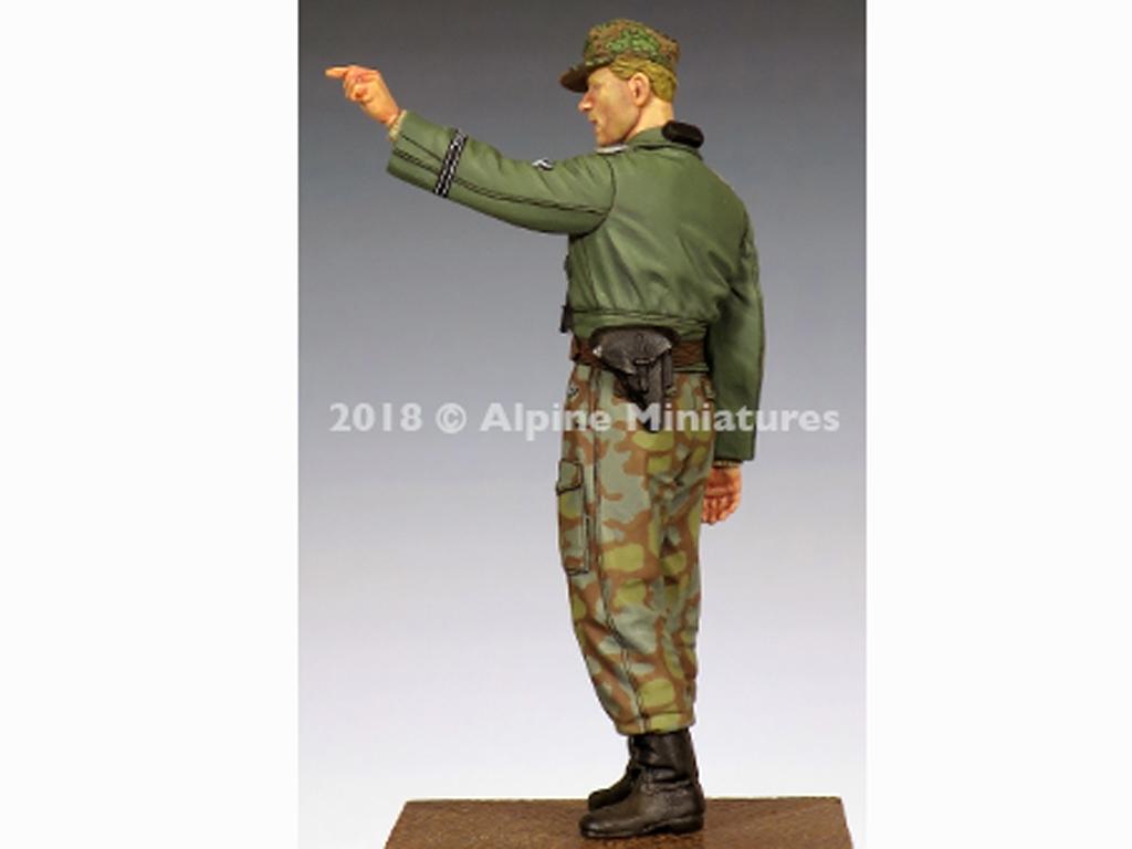 WSS Oficial Infanteria 44-45  (Vista 7)