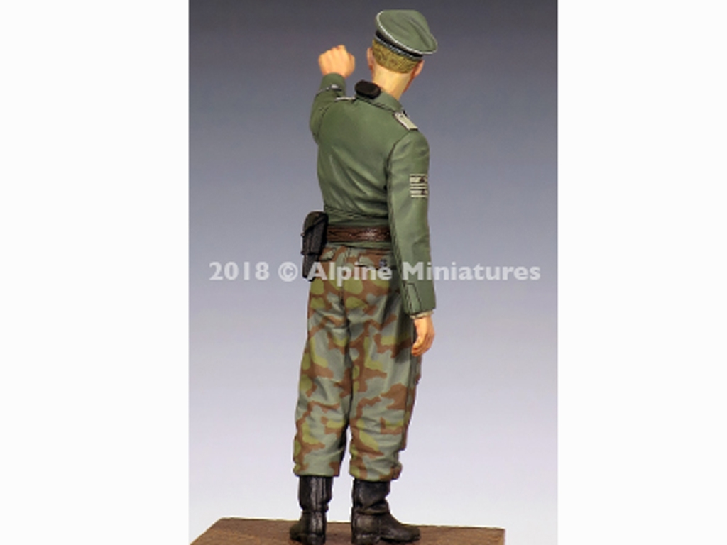 WSS Oficial Infanteria 44-45  (Vista 8)