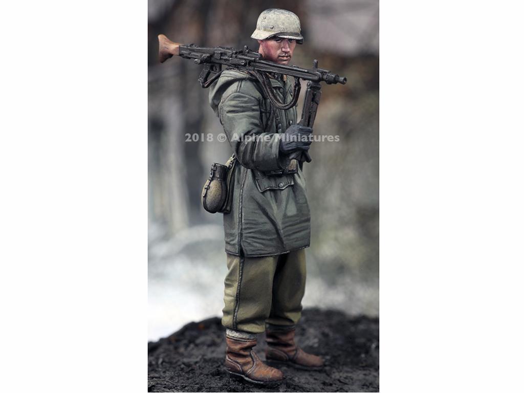 WSS MG Gunner at Kharkov (Vista 1)