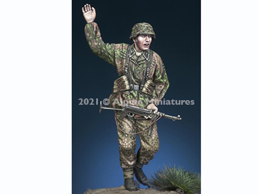 WSS Grenadier NCO '44 (Vista 2)