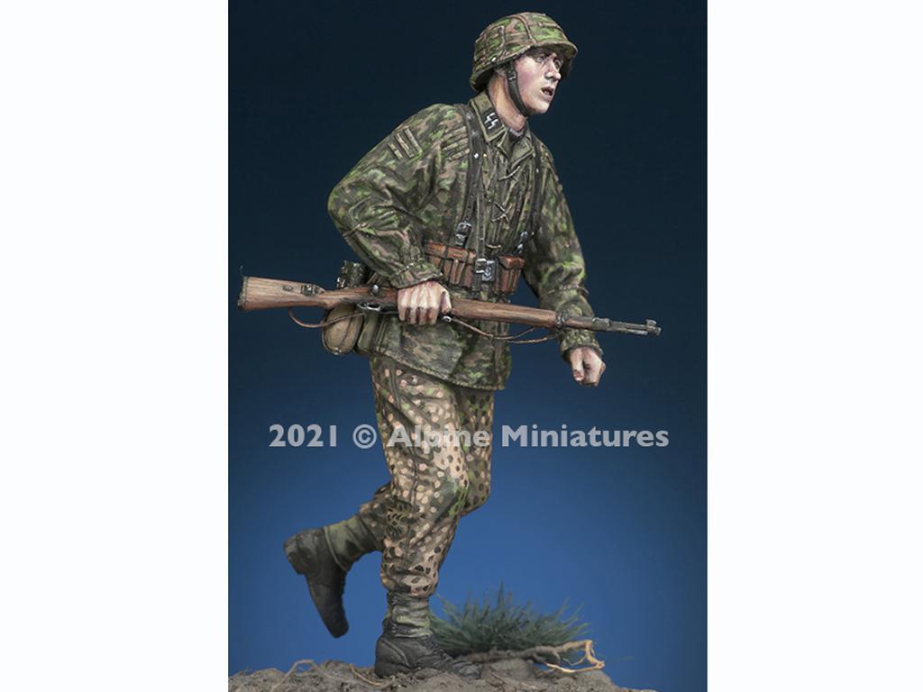 WSS Grenadier '44 (Vista 1)