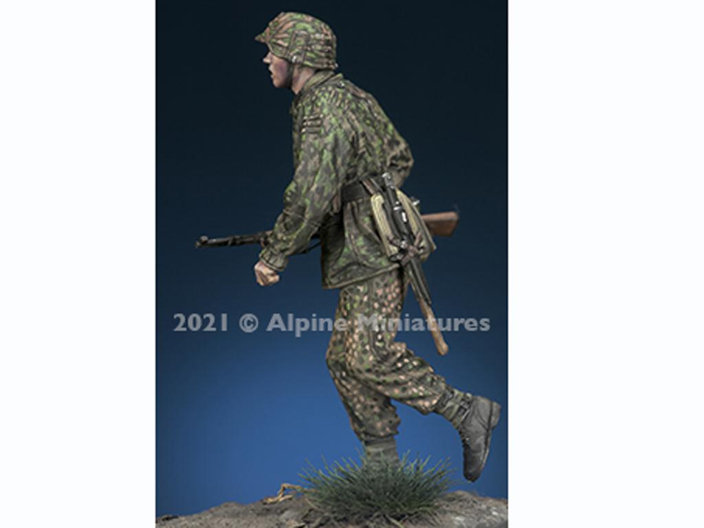 WSS Grenadier '44 (Vista 2)