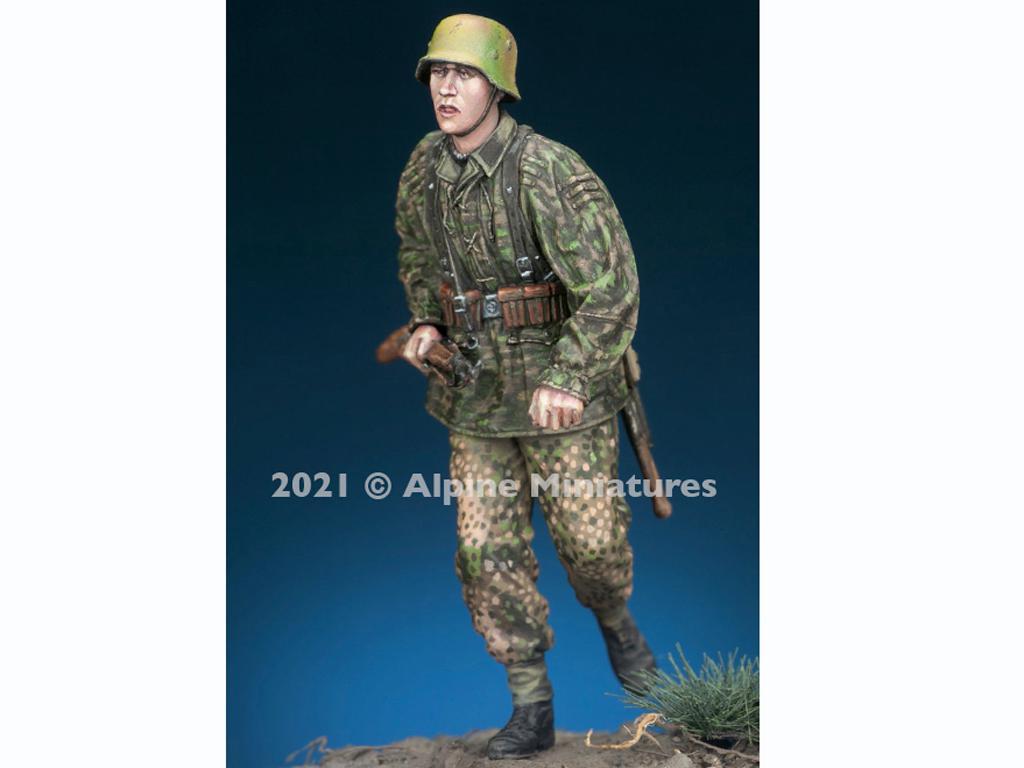 WSS Grenadier '44 (Vista 3)