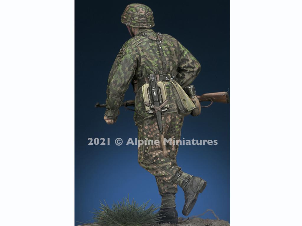 WSS Grenadier '44 (Vista 4)