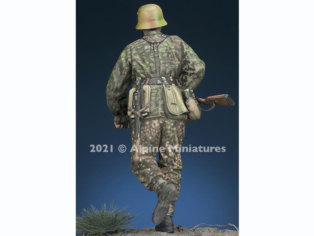 WSS Grenadier '44 (Vista 5)