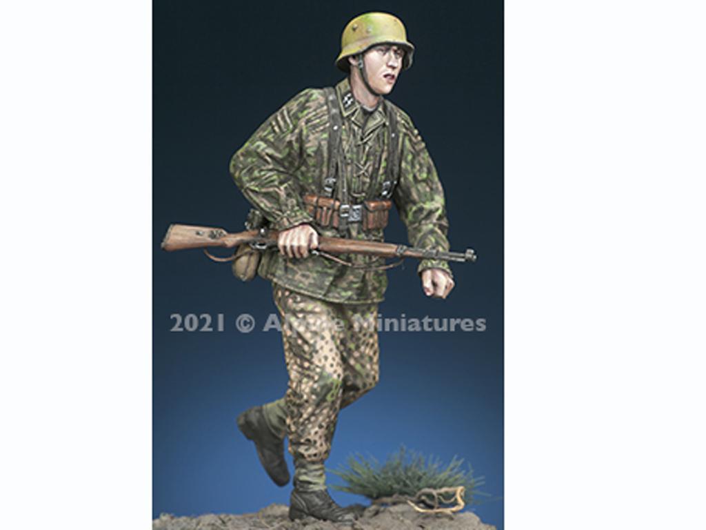 WSS Grenadier '44 (Vista 6)