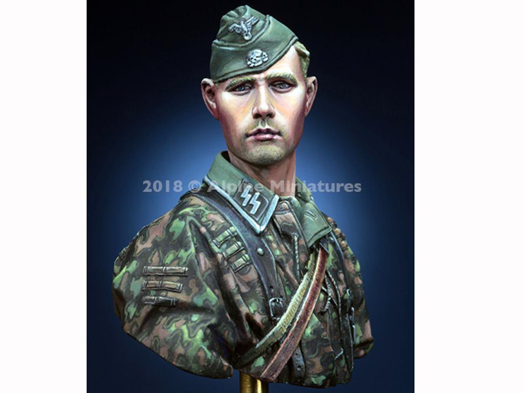 WSS Grenadier 44-45  (Vista 1)