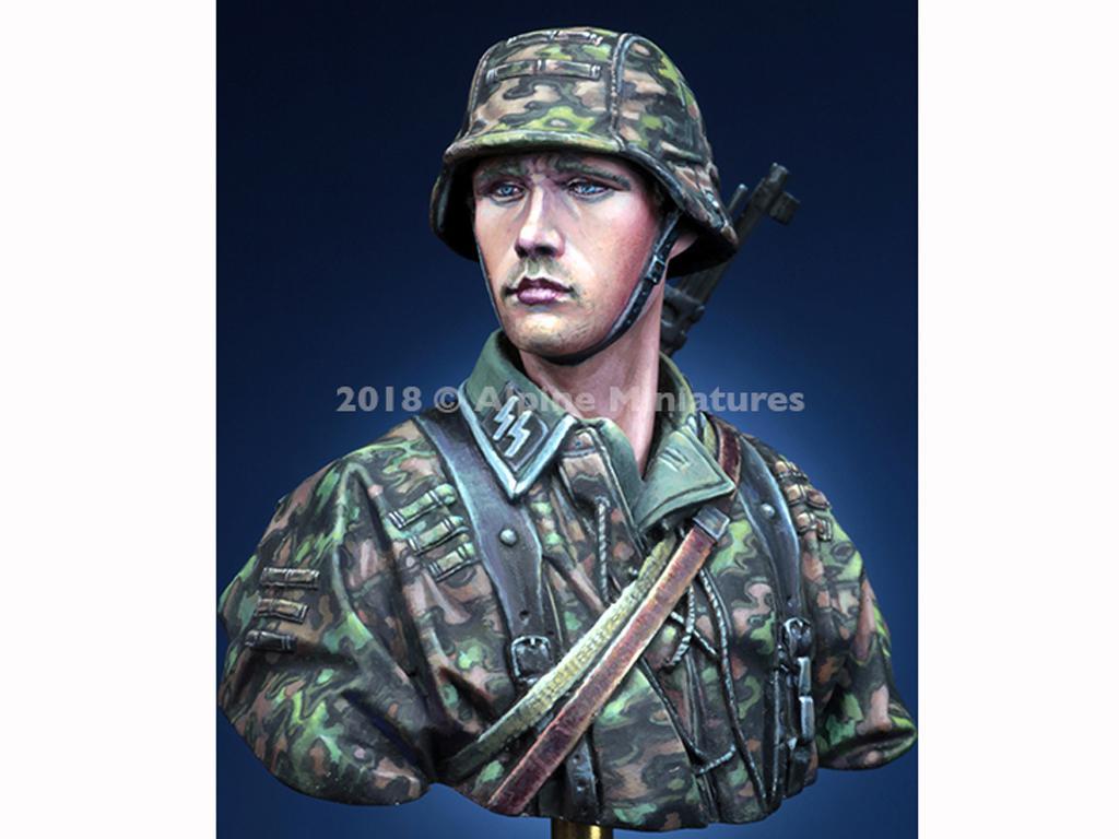 WSS Grenadier 44-45  (Vista 3)