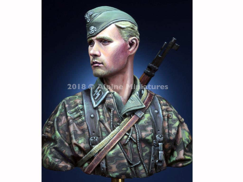WSS Grenadier 44-45  (Vista 4)